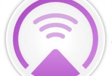 Airflow 3.1.8(电脑视频投放工具)for Mac破解版
