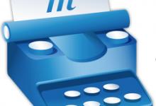 Mellel 4.2.7(国际论文写作工具)for Mac中文破解版