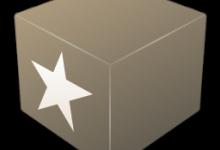 Reeder 4.2.6 (RSS阅读器)for Mac破解版
