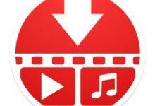 PullTube 1.5.7(在线视频下载工具)for Mac中文破解版
