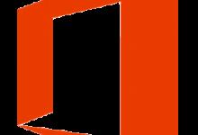 Office 2019 16.41(办公软件) for Mac中文破解版