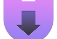 Downie 4.1.5(视频下载软件)for Mac中文破解版