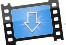 MediaHuman Youtube Downloader 3.9.9.45(视频下载)for Mac中文破解版