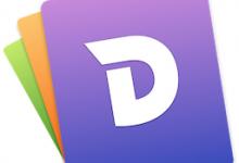 Dash 5.4.1(API调试工具)for Mac破解版