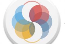 SQLPro Studio 2020.84(数据库管理工具)for Mac破解版
