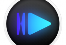 IINA 1.1.0 Beta1(视频播放器)for Mac中文版