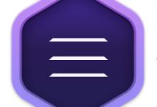 Blocs 3.5.4(网页开发工具)for Mac破解版