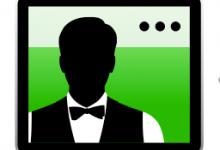 Bartender 3.1.25(菜单栏优化软件)for Mac破解版