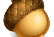 Acorn 6.6.2 (图形处理工具) for Mac破解版