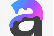 Art Text 4.0.3(平面设计软件)for Mac破解版