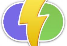 A Better Finder Rename 11.24(批量重命名工具)for Mac破解版