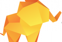 TablePlus 3.9.1(数据库编辑软件)for Mac破解版