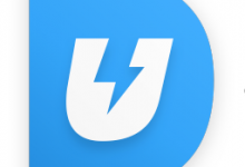 Tenorshare UltData iOS 9.4.0(iOS设备数据恢复工具)for Mac中文破解版