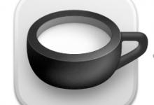 Theine 3.2(Mac系统防休眠工具)for Mac中文破解版