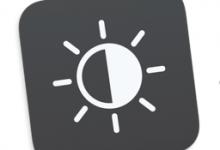 Dark Mode for Safari 2.9.0(改变Safari浏览器界面)for Mac破解版