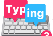 Master of Typing  3.11.6(打字速度练习工具)for Mac中文破解版
