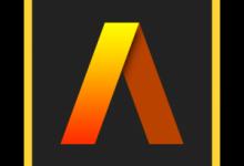 Artstudio Pro 2.3.25(绘画和照片编辑)for Mac破解版