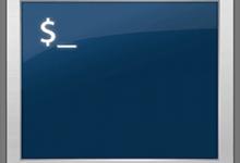 ZOC Terminal 7.26.3(强大的终端仿真软件)for Mac破解版
