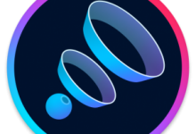 Boom 3D 1.3.7 (音效增强软件)for Mac中文破解版