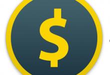 Money Pro 2.6.1(个人理财工具)for Mac中文破解版