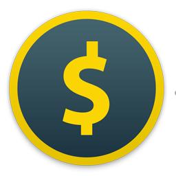Money Pro 2.6.2(个人理财工具)for Mac中文破解版
