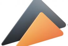 Elmedia Player Pro 7.15(在线视频下载和播放工具)for Mac中文破解版