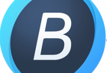 MacBooster 8.0.5(系统维护工具)for Mac中文破解版