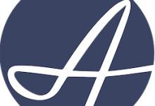 Audirvana 3.5.41(无损音乐播放器)for Mac中文破解版