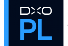 DxO PhotoLab 3.3.3.64(Raw图片处理)for Mac破解版