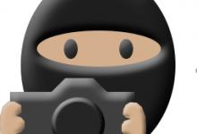 PictureCode Photo Ninja 1.3.10(RAW转换器)for Mac破解版