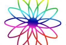 SVGMaker 1.15(设计工具)for Mac破解版