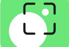 Movavi Screen Recorder 21.0.0(屏幕录像工具)for Mac中文破解版