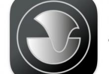 AudioFinder 6.0.4(音频管理处理工具)for Mac破解版