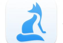 Paw 3.2(HTTP客户端模拟测试工具)for Mac破解版