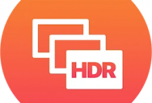 ON1 HDR 2020.1 14.1.1.8985(HDR图像处理)for Mac中文破解版