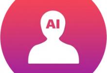 ON1 Portrait AI 2021 15.0.0.9618(专业的人脸修饰软件)for Mac中文破解版
