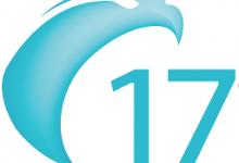 Readiris Corporate 17.1.4(光学识别OCR软件)for Mac中文破解版