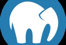 MAMP Pro 6.0.1(搭建本地服务器环境)for Mac破解版