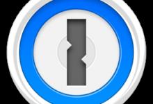 1Password 7.7(密码管理工具) for Mac中文破解版