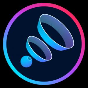 Boom 3D 1.3.8(音效增强软件)for Mac中文破解版