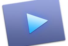 Movist Pro 2.6.1(高清多格式媒体播放器)for Mac中文破解版