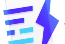 FSNotes 4.9.4(文本笔记管理器)for Mac中文破解版