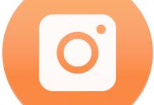 4K Stogram 3.2.1(图片批量下载)for Mac中文破解版