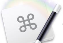 Keyboard Maestro 9.1(键盘增强)for Mac破解版