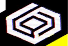 CrossOver 20.0.2(类虚拟机)for Mac中文破解版