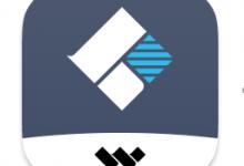 Wondershare Recoverit 9.0.8(数据恢复软件)for Mac破解版