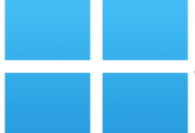Grid 1.1.3(窗口管理工具)for Mac破解版