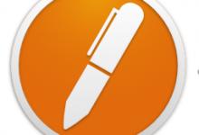iNotepad 5.4(笔记记录和管理)for Mac破解版