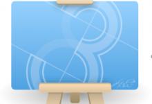 PaintCode 3.4.8(专业的矢量图形绘图工具)for Mac破解版