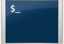 ZOC Terminal 8.01.3(强大的终端仿真软件)for Mac破解版